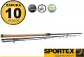 prut SPORTEX - EXCLUSIVE Match Lite