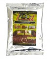 Starbaits Add It Squid Meal 500g