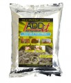 Starbaits Add It Soluble Fishmeal 500g