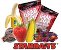 Starbaits G&G Global Boilies 10kg 20mm
