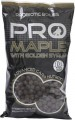 Starbaits Probiotic Mapple 2,5kg