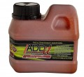 Starbaits Add It Liquid Spicy Liver 500ml