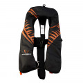 vesta SAVAGE GEAR  Life Vest Automatic