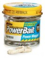 gumen� n�straha Berkley Power Bait Power Maggot