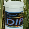 dip Lastia Diamond Edition 150 ml