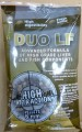 pelety Starbaits Concept Duo LF  / 6 mm