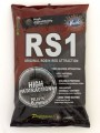 pelety Starbaits Concept RS1 / 6 mm