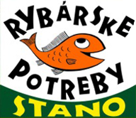 Rybárske potreby  Stano
