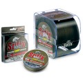 Sufix 832 Carp Gore Advanced Superline 300m