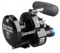 SPRO Salty Beast Reel 2-Speed 8.000