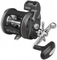 SPRO Offshore Pro 4.300