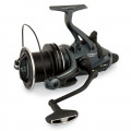Shimano Medium Baitrunner CI4+ LC 5500 XTB Medium