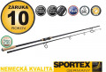 Sportex Paragon Carp Float