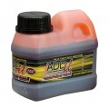 Starbaits ADD IT Complex Oil Indian Spice 500ml