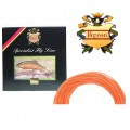 Byron Specialist Fly Line