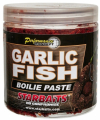 StarBaits Garlic Fish Paste