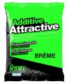 Sensas Additive Atractive