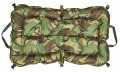 Starbaits Camo Unhooking Mat