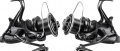 Shimano Big Baitrunner XTB LC Medium