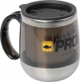 PROLOGIC THERMO MUG
