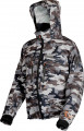 bunda SAVAGE GEAR    CAMO JACKET