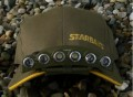 Starbaits Cap Light
