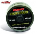 Starbaits Hair Braid 20m