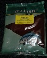 Jet Fish Robin Red 250g