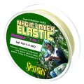 Sensas Magic Latex Elastic 7m