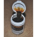 MikBaits Gangster 100ml
