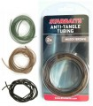 bužírka Anti Tangle Tube 2m