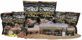 STARBAITS Probiotic Scopex&Krill POP-TOPS