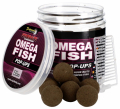 Starbaits Omega Fish Pop-Up
