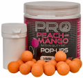 Starbaits Probiotic Peach & Mango POP-UP