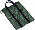 Starbaits Air Dry Boilie Bag