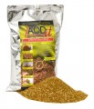Starbaits Add Itt Crayfish Meal