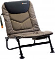 PROLOGIC COMMANDER T-LITE CHAIR&BED COMBO