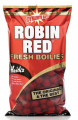 boilies Dynamite Baits Robin Red S/L 1kg