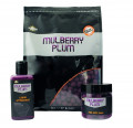 boilies Dynamite Baits Mulberry Plum Hi-Attract 20mm 1kg