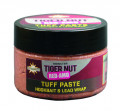 pasta Dynamite Baits Tuff Paste - Red Amo Boilie and Lead Wrap