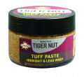 pasta Dynamite Baits Tuff Paste - Monster Tigernut Boilie and Lead Wrap
