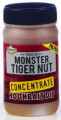dip Dynamite Baits Monster Tiger Nut Hookbait Dip Consentrate