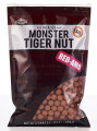 boilies Dynamite Baits Monster Tigernut Red Amo Shelf Life Boilies