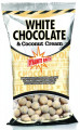 boilies Dynamite Baits White Chocolate & Coconut Cream 1kg