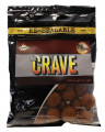 boilies Dynamite Baits The Crave 26mm S/L 350g