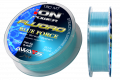 Ion Power Fluoro Blue Force 150m