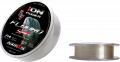 Ion Power Fluorospin 150m