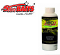 Starbaits ADD IT Spod Cloud Generator