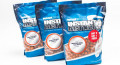 boilies Nash Instant action Monster Crab 1kg Plus 3 Free Pop Ups