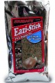 stick mix Starbaits Eazi Liver & Yeast